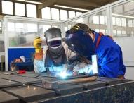 Job und Karriere: Durch Fort- und Weiterbildung Chancen verbessern