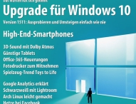 Computermagazin c't warnt vor futuristischen Rollbrettern
