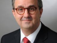 Frank Zimmermann neues Vorstandsmitglied der Deutschen Familienversicherung