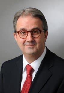Photo of Frank Zimmermann neues Vorstandsmitglied der Deutschen Familienversicherung