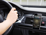 Großteil der Deutschen befürwortet Telematik im Auto