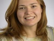 Elena Jasvoin zur neuen Group Director Finance ernannt