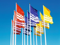 IKEA Konzern zahlt als Dank 105 Millionen Euro für die Altersvorsorge