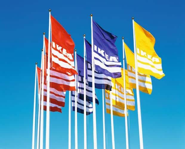 Photo of IKEA Konzern zahlt als Dank 105 Millionen Euro für die Altersvorsorge