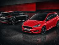 Ford-Studie zeigt, was Autofarben über Persönlichkeiten sagt