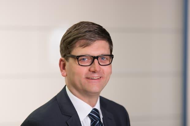 Photo of Dr. Thorsten Wittmann wird neuer Vorstand Leben/IT der SV SparkassenVersicherung