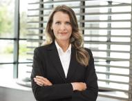Gabriele Fanta wird neuer Vorstand Personal