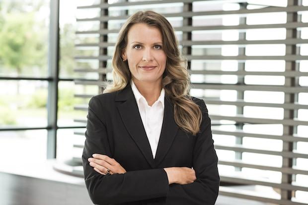 Photo of Gabriele Fanta wird neuer Vorstand Personal