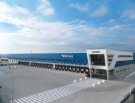Offener Immobilienfonds grundbesitz europa kauft Logistikportfolio