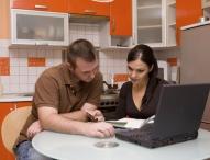 Energieberatung der Verbraucherzentrale erläutert, was Haushalte wissen müssen