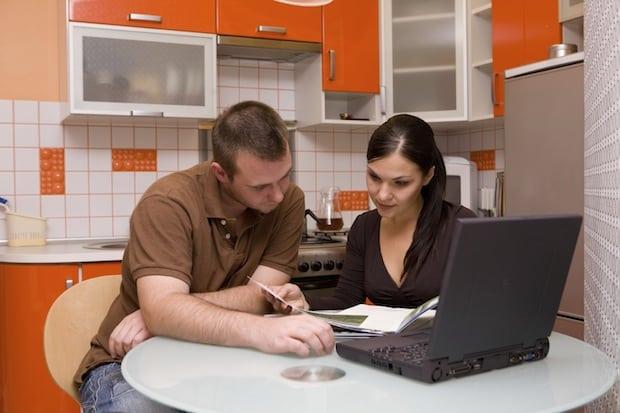 Photo of Energieberatung der Verbraucherzentrale erläutert, was Haushalte wissen müssen