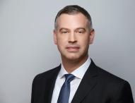 Kai Swoboda neuer Geschäftsführer (COO) bei MEDIAN