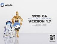 ITSM Softwarehersteller Wendia feiert 25-jähriges Jubiläum und präsentiert das aktuelle Release der Toolsuite POB G6 1.7