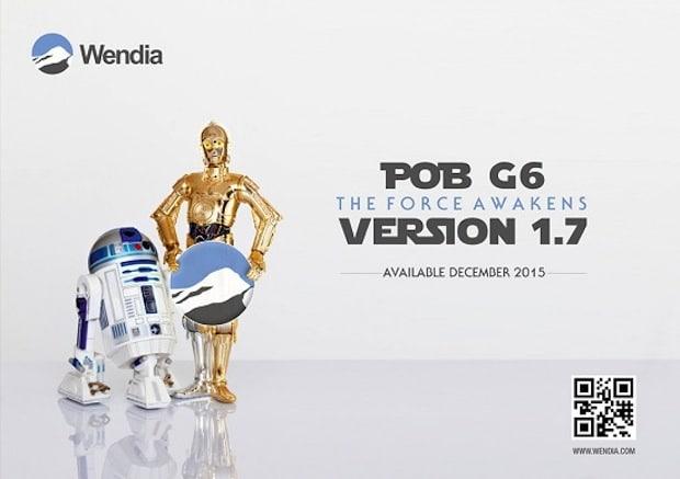 Photo of ITSM Softwarehersteller Wendia feiert 25-jähriges Jubiläum und präsentiert das aktuelle Release der Toolsuite POB G6 1.7