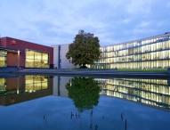 CHE-Ranking: Hasso-Plattner-Institut bleibt beste Informatik-Adresse – auch für Masterstudium