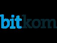 Heise Medien tritt dem Hightech-Verband BITKOM bei