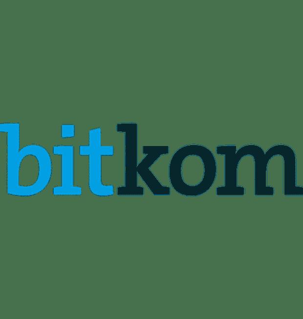 Photo of Heise Medien tritt dem Hightech-Verband BITKOM bei