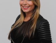 Krisztina Majoros zur Chefredakteurin von Blikk.hu ernannt