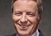 Michael Garvens bleibt bis 2022 Chef des Flughafens Köln/Bonn