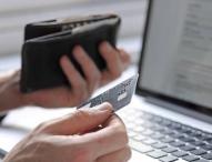 Fast jeder Zweite hat beim Online-Shopping ein ungutes Gefühl