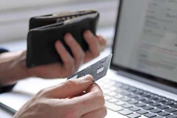 Bild von Fast jeder Zweite hat beim Online-Shopping ein ungutes Gefühl
