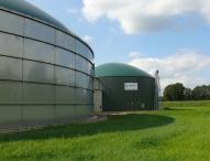 WELTEC BIOPOWER errichtet zweite Biogasanlage in Südkorea