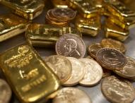 Consorsbank bietet künftig in Kooperation mit pro aurum den Goldhandel über Wertpapierkennnummern an