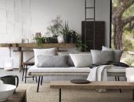 Umsatz des IKEA Konzerns um 11,2% gestiegen