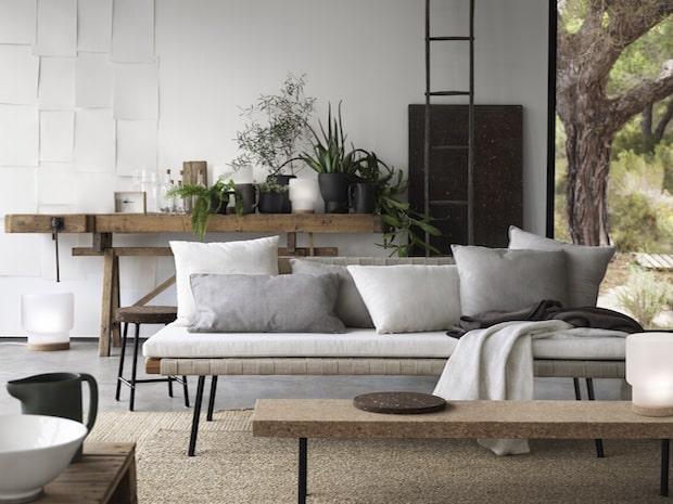 Photo of Umsatz des IKEA Konzerns um 11,2% gestiegen