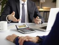 Rürup- und Riester-Rente: Damit kein Geld verloren geht