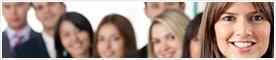 Stellenmarkt / Stellenangebote