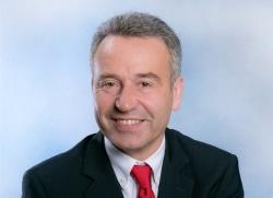 Steuerberater Frank Ginster - Quelle: Spreeforum International GmbH