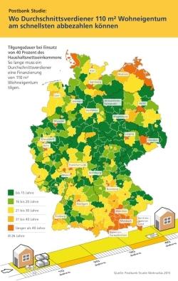 """Quellenangabe: """"obs/Deutsche Postbank AG"""""""