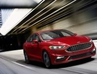 Innovatives Leasing-Pilotprojekt von Ford richtet sich gezielt an selbst organisierte Nutzergruppen