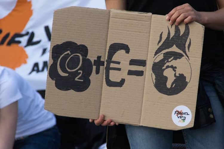Photo of Die Herausforderung: Nachhaltigkeit im Unternehmen