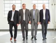 FORE Group errichtet Logistik- und Gewerbepark in Dietzenbach