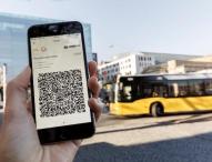 Daimler Financial Services macht Mobilitätsangebote moovel und car2go noch attraktiver
