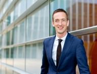 Regulierung der Zeitarbeit: Ingenieurdienstleister Brunel GmbH übt scharfe Kritik