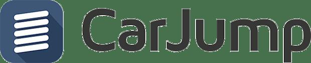 Bild von Carsharing-App CarJump erhält weiteres Kapital in siebenstelliger Höhe