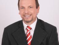 Michael Cimbal heuert bei der Sport-Tiedje Group an