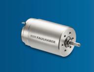 FAULHABER bringt preiswerten Kleinstmotor auf dem Markt