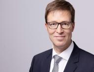 Kompetenzcenter für Familienunternehmen: Georg Zahnen wird neuer Partner bei Board Partners