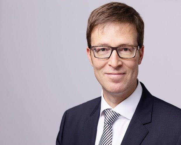 Bild von Kompetenzcenter für Familienunternehmen: Georg Zahnen wird neuer Partner bei Board Partners