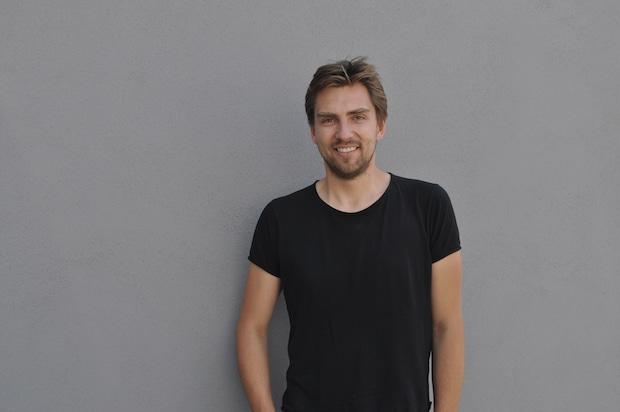 """Photo of Dresdner Cleantech-Gründer ist Mitglied der europäischen Forbes """"30 Under 30""""-Liste"""