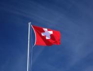 Netdiscounter wird Aktiengesellschaft und expandiert in der Schweiz