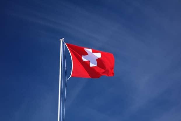 Photo of Netdiscounter wird Aktiengesellschaft und expandiert in der Schweiz