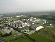 3M erweitert Produktion in Hilden