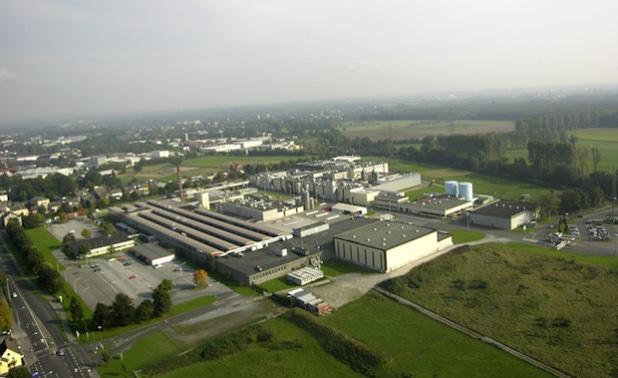 """Quellenangabe: """"obs/3M Deutschland GmbH"""""""