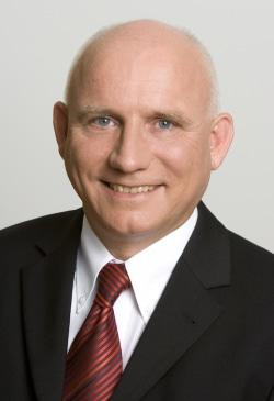 """Quellenangabe: """"obs/Wilhelm Büchner Hochschule"""""""