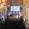 Foto: Messe München GmbH